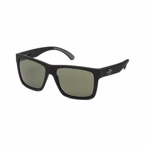 Óculos Solar Mormaii San Diego M0009a1471