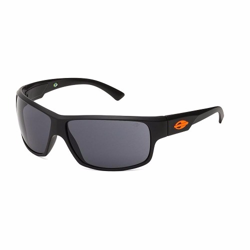 Óculos Solar Mormaii Joaca 2 0044566201