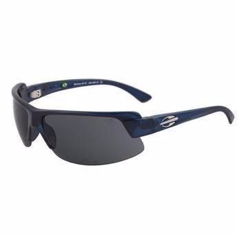 Óculos Solar Mormaii Gamboa Air 3 44180101