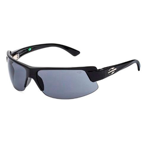 Óculos Solar Mormaii Gamboa Air 3 44121001