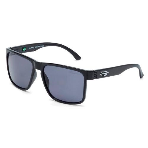 Óculos Solar Mormaii Monterey Polarizado Xperio M0029a0203