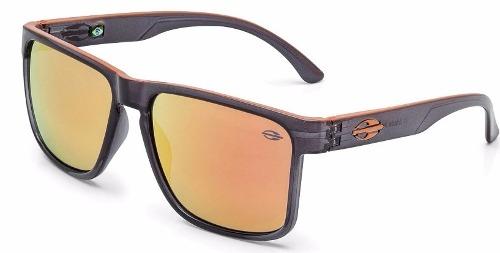 Óculos Solar Mormaii Monterey M0029d7091