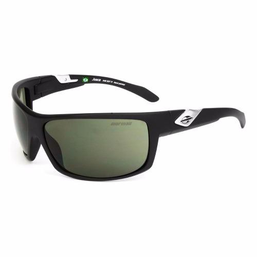 Óculos Solar Mormaii Joaca 2 34530771