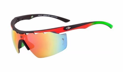 Óculos Solar Mormaii Athlon 4 M0042aab11