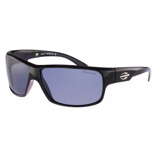 Óculos Solar Mormaii Joaca 2 0044521003 Polarizado