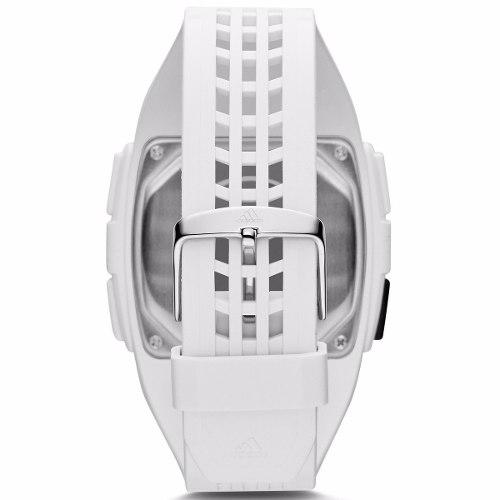Relógio Adidas Masculino Esportivo Adp6091/8bn