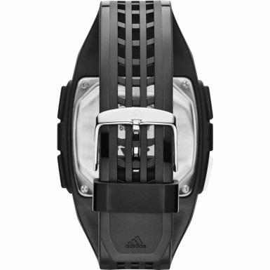 343beaed7c0 Relógio Adidas Masculino Performance Adp6089 8pn - Naná Sports