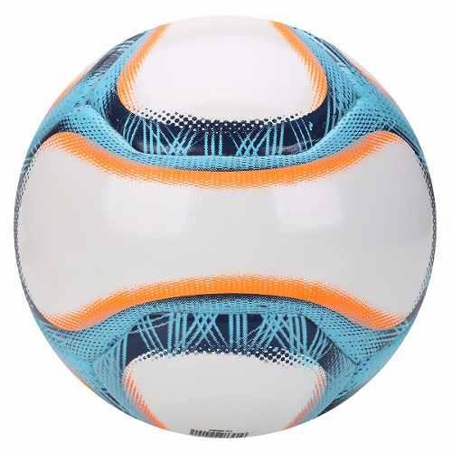 Bola De Futsal Topper Sub 11 Fusionada
