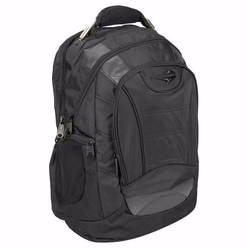 Mochila Topper Notebook Vi 4136007