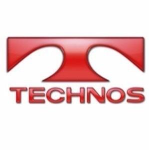 Relógio Technos Feminino Fashion Trend 2035mcs/2x