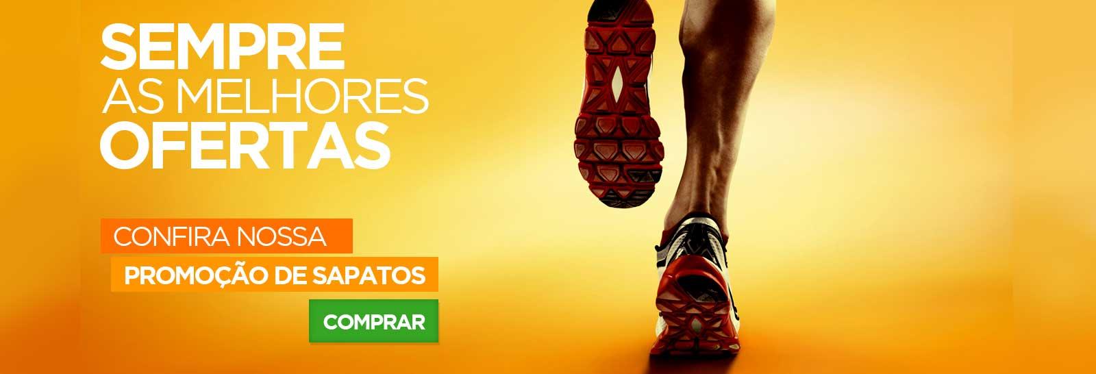 965d2498b28 Naná Sports
