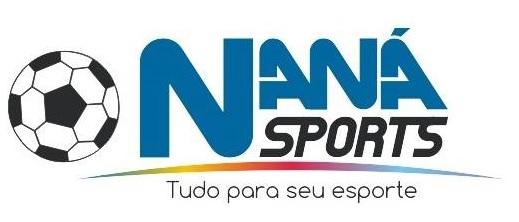 Naná Sports