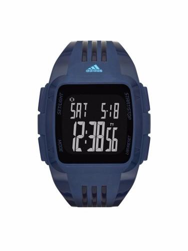 Relógio Adidas Masculino Performance Adp6116/8an