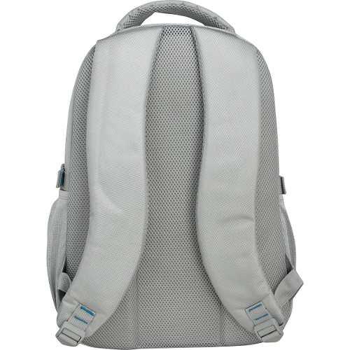 Mochila Para Notebook Olympikus Comfort
