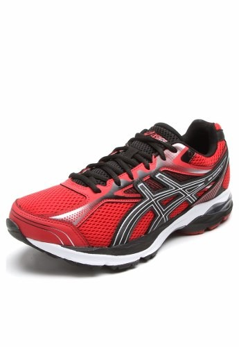 Tênis Masculino Asics Gel Equation 9 A