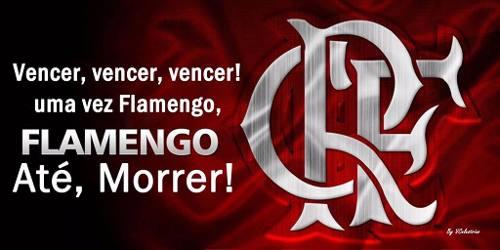 Relógio Technos Masculino Flamengo Oficial Flaos10aa/3p