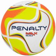 Bola De Futsal Penalty Max 100 Termotec - Sub 11