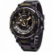 Relógio Masculino Mormaii Acqua Pro Mo11533/8y