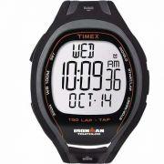 Relógio Timex Ironman Masculino T5k253su/ti