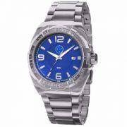Relógio Technos Masculino Cruzeiro Analógico Cru2315ab 3a 0cc499239f