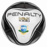 Bola De Futsal Penalty Oficial Max 1000 Pro Edição Especial