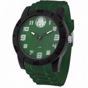 Relógio Palmeiras Licenciado Masculino Technos Pal2036aa/8v