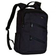 Mochila Olympikus Notebook Sport Executiva