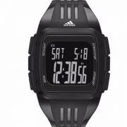 Relógio Adidas Masculino Performance Adp6090/8pn
