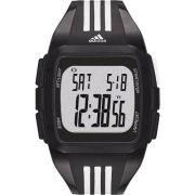 Relógio Adidas Masculino Performance Adp6089/8pn
