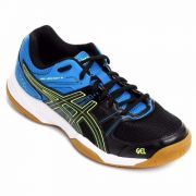 Tênis Asics Gel-rocket 7 A
