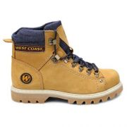 Bota West Coast Worker Classic