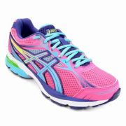 Tênis Feminino Asics Gel Equation 9