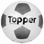 Bola Futebol Society Topper Extreme 4