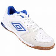 Chuteira Umbro Pro 3 Futsal
