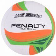 Bola De Vôlei Penalty Pró 5500 Oficial