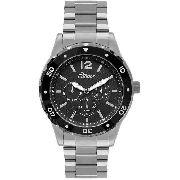 Relógio Condor Masculino Co6p29ir/3p