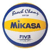 Bola De Volêi De Praia Original Mikasa Vxt30