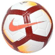 Bola Nike Futebol Campo Strike Csf Conmebol