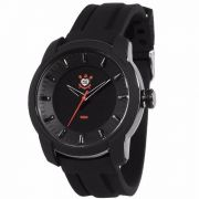 Relógio Technos Corinthians Oficial Cor2035ab/8p