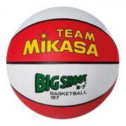Bola De Basquete Mikasa 157rw