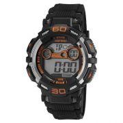 Relógio Mormaii Masculino Mo1001a/8l