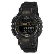 Relógio Mormaii Masculino Acqua Pro Mo1001an/8d
