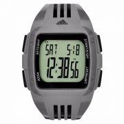 Relógio Adidas Masculino Performance Adp3170/8cn