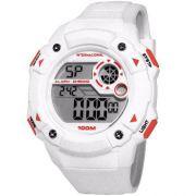 Relógio Technos Masculino Internacional Int1360/8b