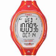 Relógio Timex Ironman Sleek T5k788bdti