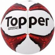Bola De Futebol Campo Topper Ultra