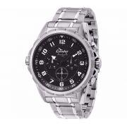 Relógio Condor Masculino Ky20509/3p