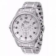 Relógio Condor Masculino Ky20509/3b