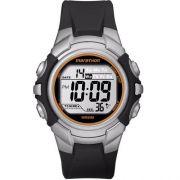 Relógio Masculino Timex Digital Esportivo Marathon T5k643wkl