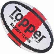 Bola De Rugby Topper Tupis
